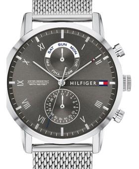Tommy Hilfiger 1710402 herenhorloge
