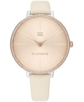 Tommy Hilfiger 1782111 ladies' watch