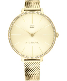 Tommy Hilfiger 1782114 ladies' watch