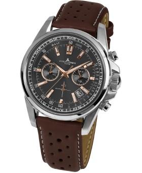 Jacques Lemans 1-1117.1WO men's watch