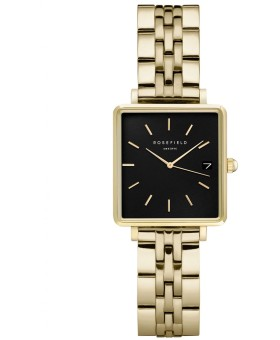 Rosefield QMBG-Q025 ladies' watch
