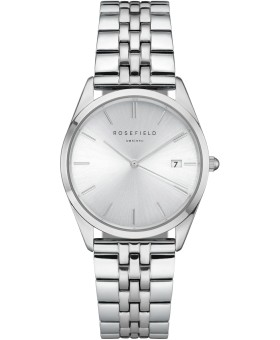 Rosefield ACSS-A04 ladies' watch