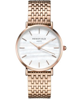 Rosefield UEWR-U20 ladies' watch
