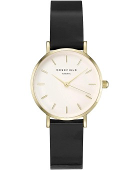 Rosefield SHBWG-H38 ladies' watch