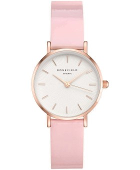 Rosefield SHPWR-H32 ladies' watch