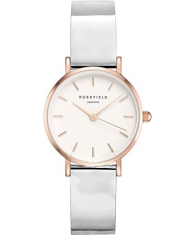 Rosefield SHMWR-H30 ladies' watch