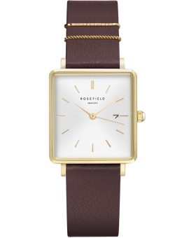 Rosefield QSAG-Q030 ladies' watch
