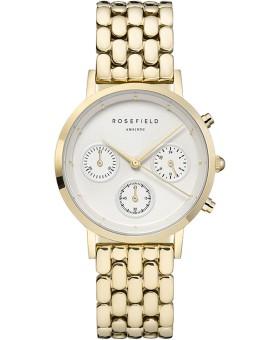 Rosefield NWG-N90 ladies' watch