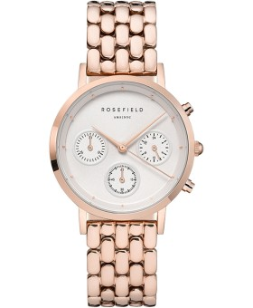 Rosefield NWG-N91 ladies' watch