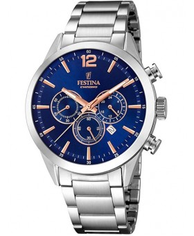 Festina F20343/9 men's watch