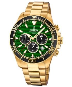 Festina F20364/4 men's watch