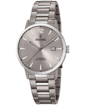 Festina F20435/2 ladies' watch