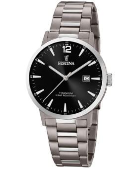 Festina F20435/3 ladies' watch
