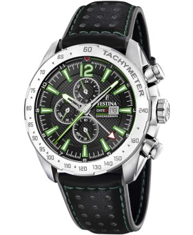 Festina F20440/3 men's watch