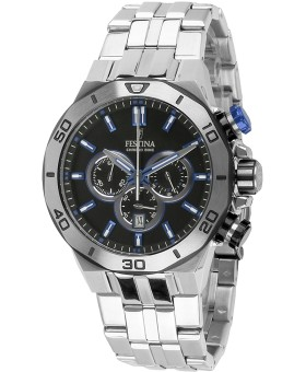 Festina F20448/5 men's watch