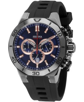 Festina F20449/1 men's watch
