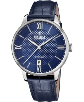 Festina F20484/3 men's watch