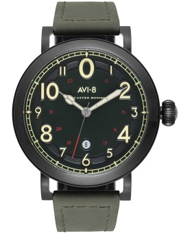 AVI-8 AV-4067-03 men's watch