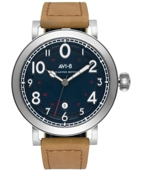 AVI-8 AV-4067-01 men's watch