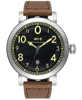 AVI-8 AV-4067-02 men's watch