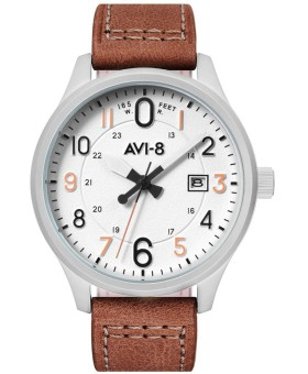 AVI-8 AV-4053-0A men's watch