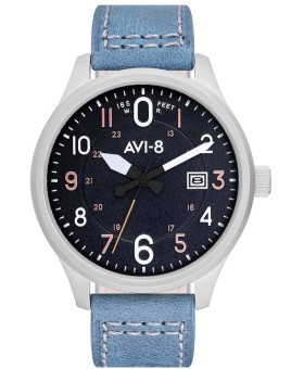AVI-8 AV-4053-0F men's watch