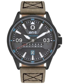 AVI-8 AV-4063-03 men's watch