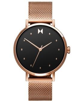 MVMT 28000031-D ladies' watch