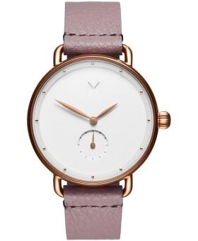 MVMT D-FR01-RGPU ladies' watch