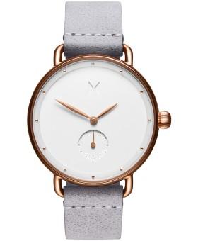 MVMT D-FR01-RGGR ladies' watch