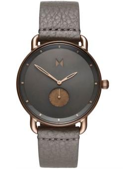 MVMT CBX-BRZEAGE men's watch