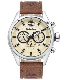 Timberland TBL16062JYS.14 men's watch