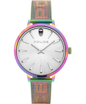 Police PL16035MSRW.04MM ladies' watch