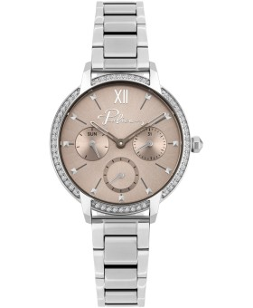 Police PL16043BS.79M ladies' watch