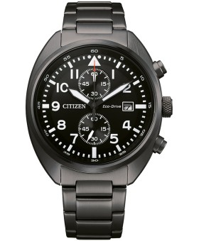 Citizen CA7047-86E men's watch