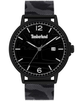 Timberland TBL15954JYB.02MM men's watch