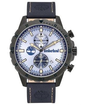 Timberland TBL16003JYU.08 men's watch