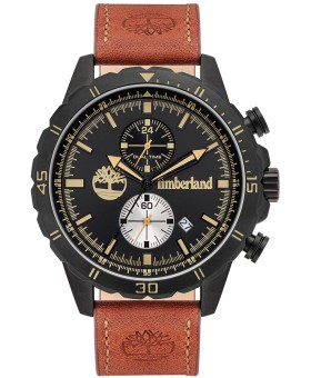 Timberland TBL16003JYB.02 men's watch