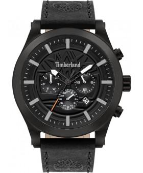 Timberland TBL15661JSB.02 herrklocka