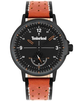 Timberland TBL15943JYB.02 herreur