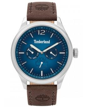 Timberland TBL15940JS.03 herreur