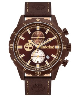 Timberland TBL16003JYBN.12 men's watch