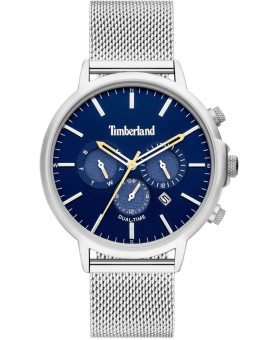 Timberland TBL15651JYS.03MM men's watch