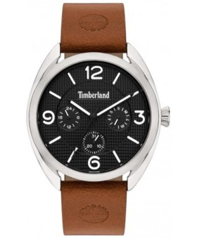 Timberland TBL15631JYS.02 men's watch