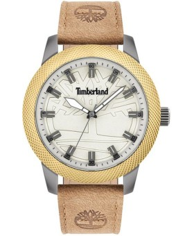 Timberland TBL15949JSUB.63SET men's watch
