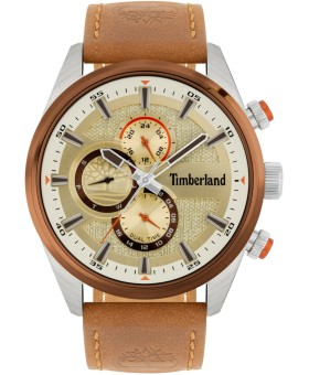 Timberland TBL15953JSTBN.04 men's watch