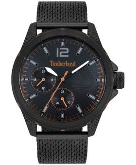 Timberland TBL15944JYB.02MM men's watch