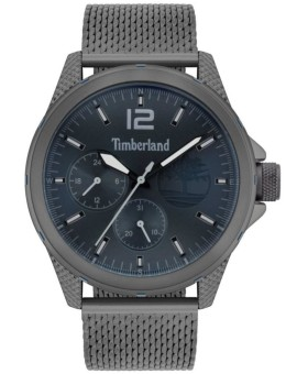 Timberland TBL15944JYU.03MM men's watch