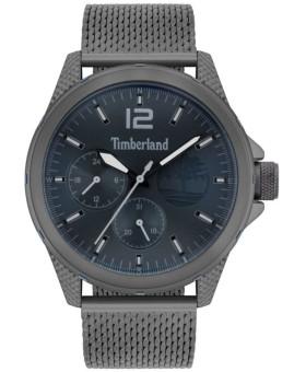 Timberland TBL15944JYU.03MM herrklocka