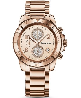 Thomas Sabo WA0192-265-208 ladies' watch